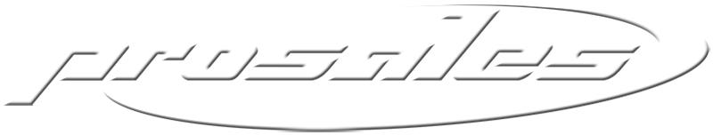 Pro Sales Company